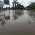 inundaciones_cordoba_2015_defensa_civil_bomberos_de_la_sota_el_diario_de_la_villa_9